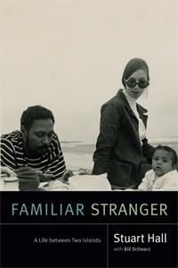familiar-stranger