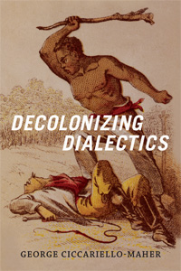 decolonizing-dialectics-cover