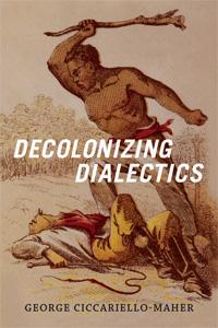 decolonizing-dialectics-cover