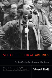 selected-political-writings-cover