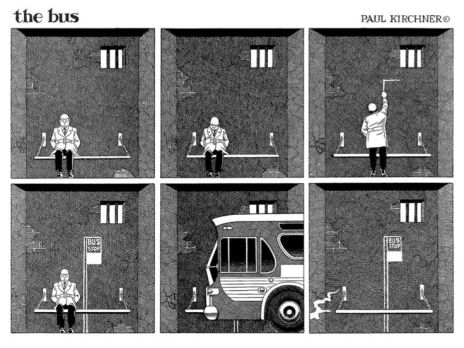 the-bus-in-jail