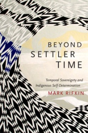beyond-settler-time-cover
