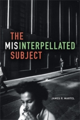 misinterpellated-subject-cover