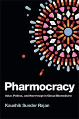 pharmocracy-cover