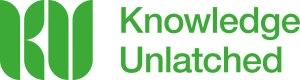 copy-of-ku_stacked_cmyk_green