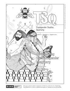 TSQ_1_3_coloring-sheet-page-001