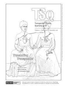 TSQ_3_3-4_Coloring-sheet-page-001