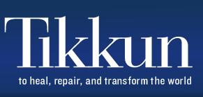 btn_header_tikkun_logo