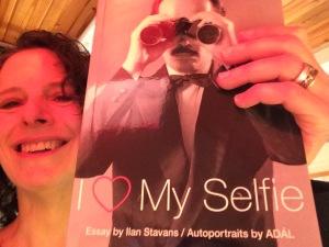 MA_love-my-selfie-selfie-CONTEST