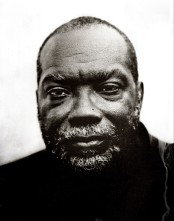 Moten, Fred author photo