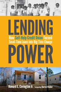Lending Power