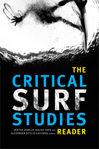 Critical Surf Studies Reader
