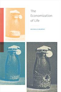 Economization of Life