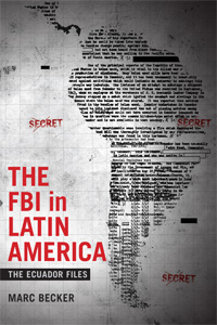 FBI in Latin America