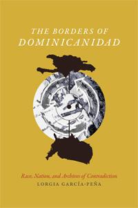 Borders of Dominicanidad