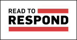 readtorespond