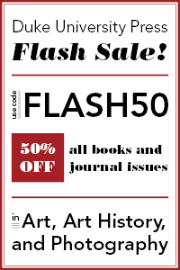 FLASH50_SaleDec2017_200x300_72dpi