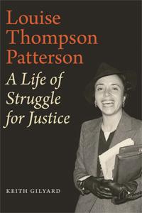 Louise Thompson Patterson