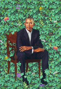 1024px-Portrait_of_President_Barack_Obama_by_Kehinde_Wiley