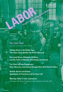 ddlab_15_1_cover
