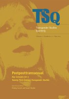 ddTSQ_1_1-2_cover