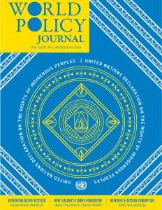 WPJ34_4_cover
