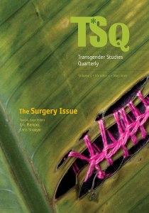 TSQ_5_2_cover