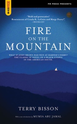 FireontheMountain
