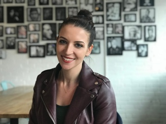 Anastasia Karklina.JPG