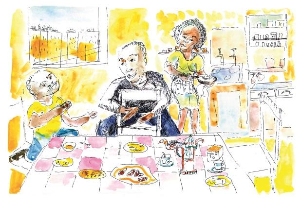 Baldwin_Fig_48_pg52_53_kitchentable