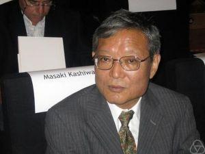 Masaki_Kashiwara