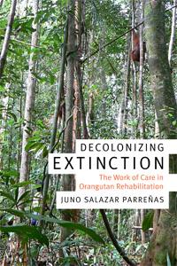 Decolonizing Extinction
