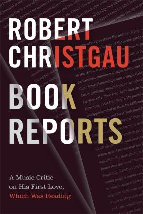 Music | Duke University Press News