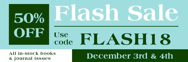 FLASH50_SaleDecSale2017_600x200