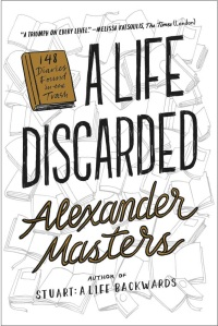 Alexander_Masters