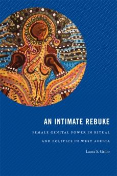 An Intimate Rebuke