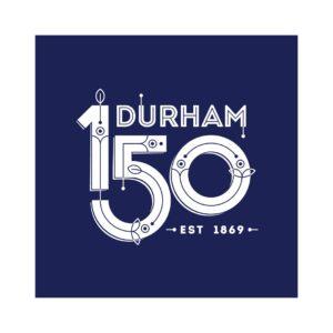 durham150_cobrand_example_3-300x300