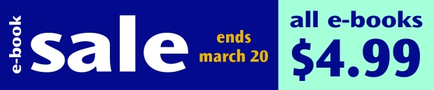 EbookSale_Feb-March2019_EmailList_REV