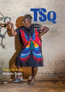 TSQ_5_3_cover