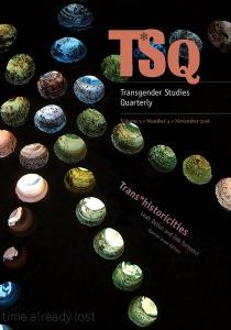 tsq_5_4_cover