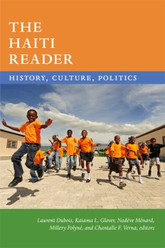 The Haiti Reader