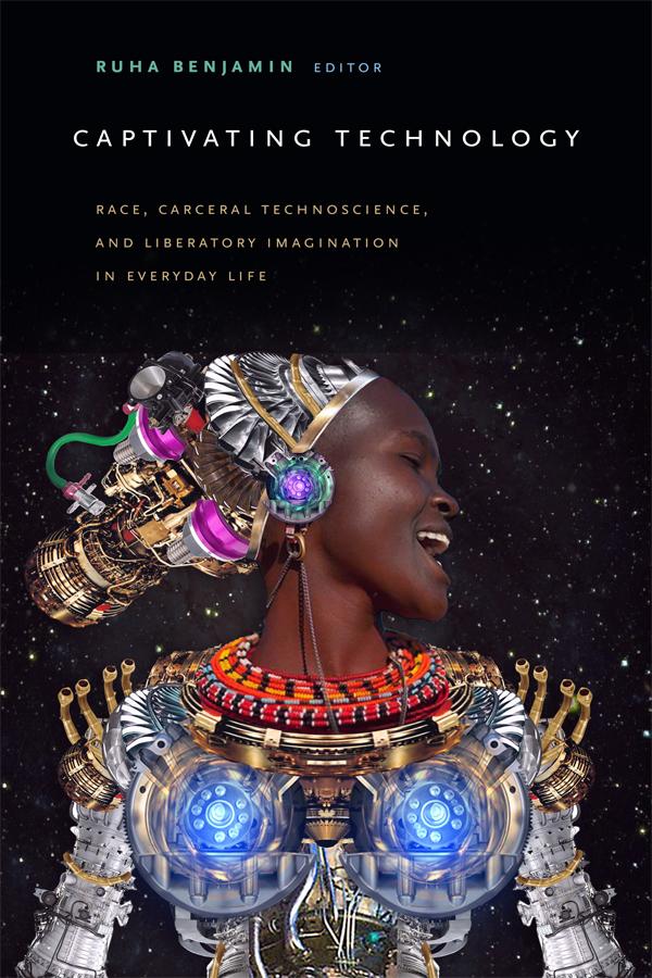 Postcolonial Studies | Duke University Press News