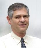 Steve Cohn (2)