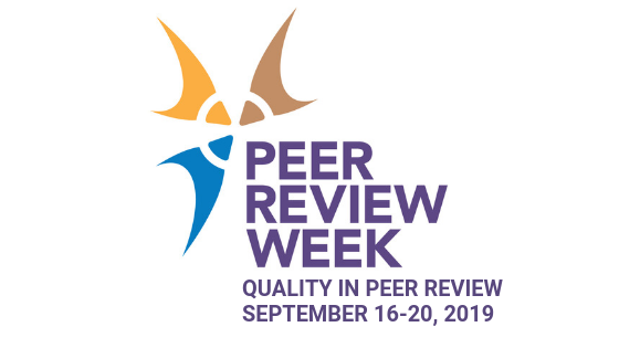 quality-in-peer-review_19