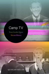 CampTV