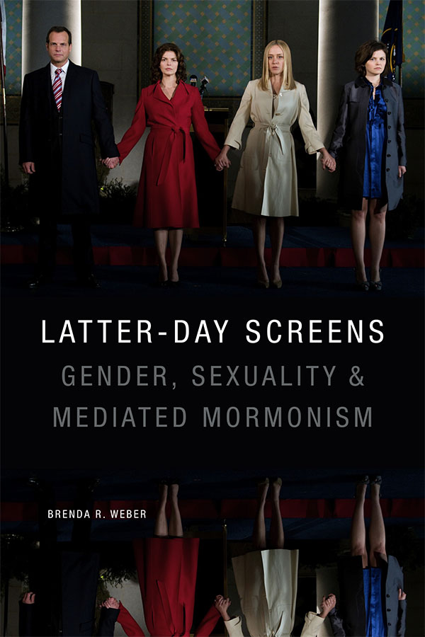 Latter-day Screens