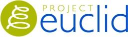 logo_greenblue_highquality