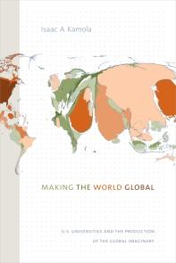 Making the World Global