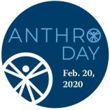 Anthro Day