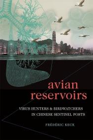 Avian Reservoirs